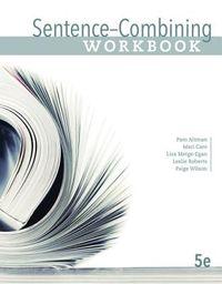 Sentence-Combining