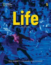 Life 5