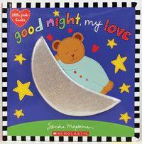 Good Night, My Love