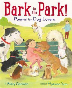 Bark in the Park!