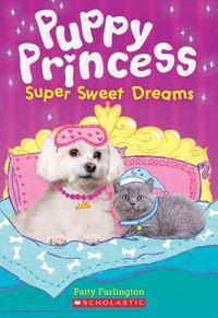 Super Sweet Dreams