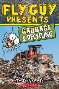 Garbage & Recycling