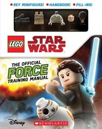 The Official Force Training Manual