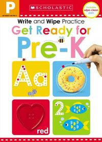Write and Wipe Practice
