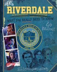 Riverdale Student Handbook