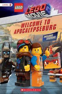Welcome to Apocalypseburg