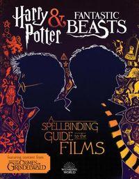 Harry Potter & Fantastic Beasts