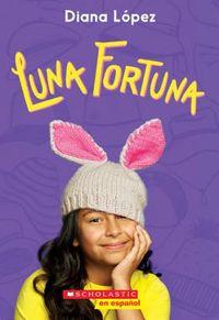 Luna fortuna / Lucky Luna