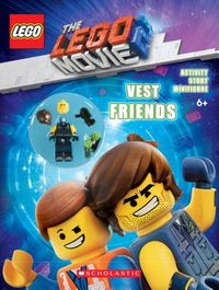 Vest Friends