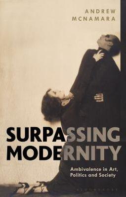 Surpassing Modernity
