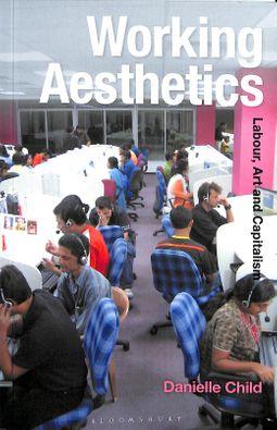 Working Aesthetics