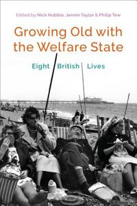 Growing Old With the Welfare State
