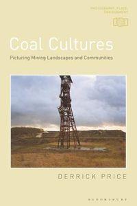 Coal Cultures
