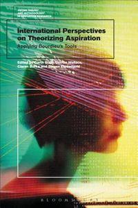 International Perspectives on Theorizing Aspirations