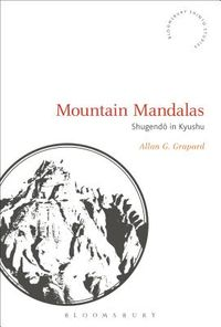 Mountain Mandalas