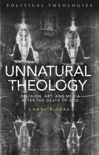 Unnatural Theology