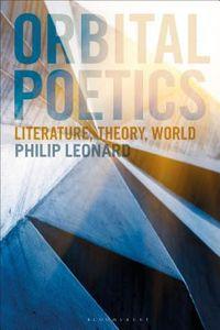 Orbital Poetics