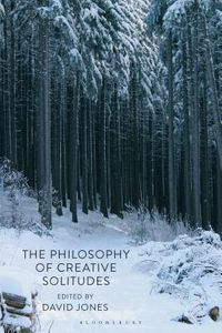 The Philosophy of Creative Solitudes