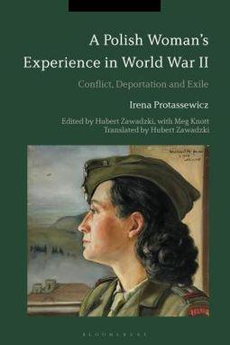 A Polish Woman's Experience in World War II