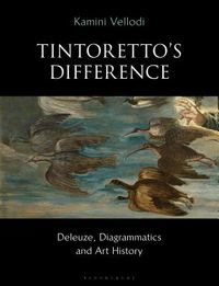 Tintoretto's Difference