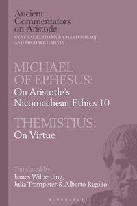 Michael of Ephesus / Themistius