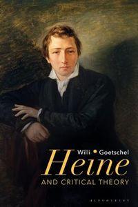 Heine and Critical Theory