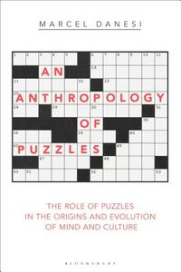 An Anthropology of Puzzles