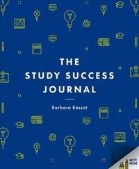 The Study Success Journal