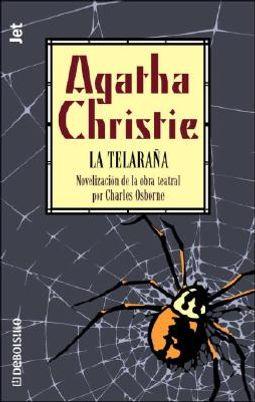 La Telarana / Spider's Web