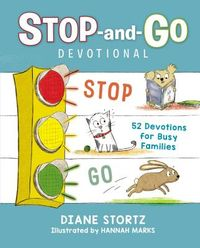 Stop-and-Go Devotional