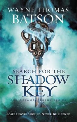 Search for the Shadow Key