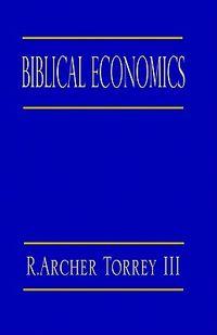 Biblical Economics