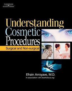 Understanding Cosmetic Procedures