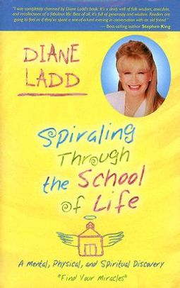 Spiraling Through the School of Life