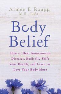 Body Belief