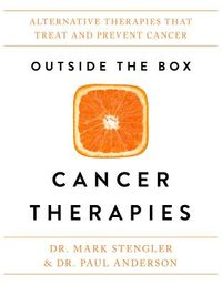 Outside the Box Cancer Therapies