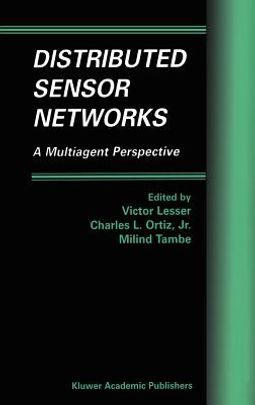 Distributed Sensor Networks