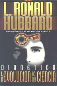Dianetica / Dianetics