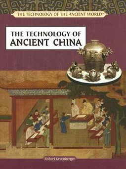 The Technology of Ancient China