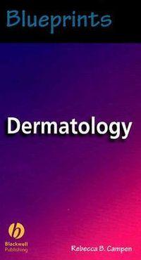 Blueprints Dermatology