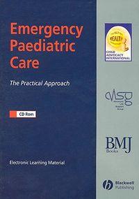 Emergency Paediatric Care