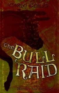 The Bull Raid