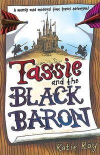 Tassie and the Black Baron
