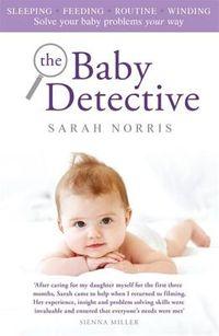 The Baby Detective