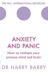 Anxiety and Panic