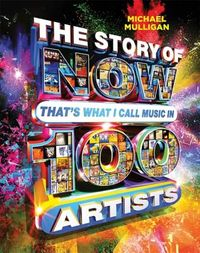 The Story of Now