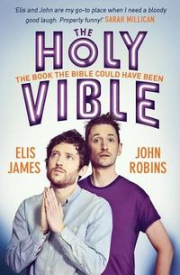 The Holy Vible