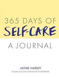 365 Days of Self-care