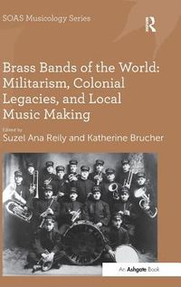 Brass Bands of the World