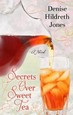 Secrets Over Sweet Tea